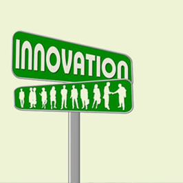 INNOVATION BY UNLEARNING
